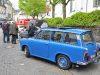Skurril Mobil 2010 - 1346