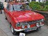 Skurril Mobil 2010 - 1374