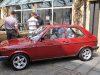 Skurril Mobil 2010 - 1402