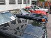 Skurril Mobil 2010 - 1406