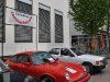 Skurril Mobil 2010 - 1407