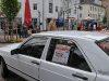 Skurril Mobil 2010 - 1429