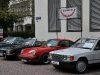 Skurril Mobil 2010 - 1430