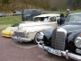 Oldtimertreff Attendorn April 2016