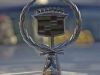 Impressionen des Jahresabschlusstreffens 2012