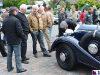 Oldtimertreff Attendorn 2010