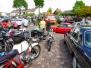 Oldtimertreff-Attendorn - Mai 2017