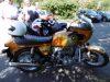 P1000961 PL (5)