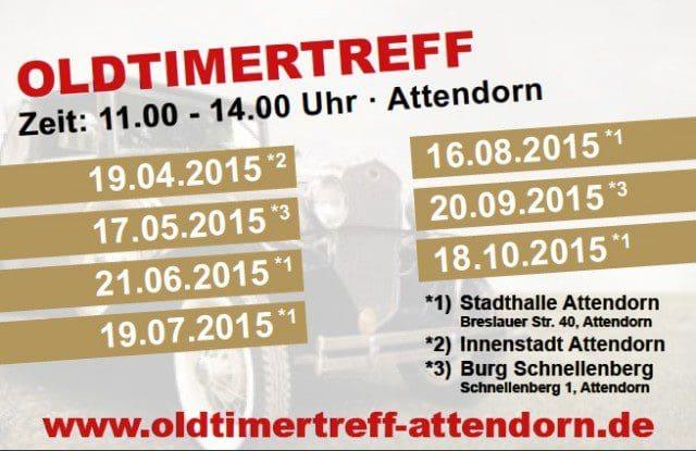 Oldtimertreff-Termine-2015