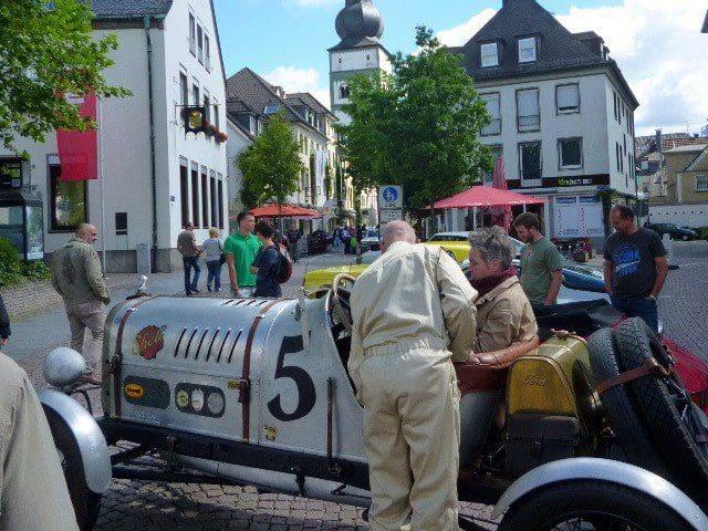 Oldtimertreff-Innenstadt-Attendorn-2014