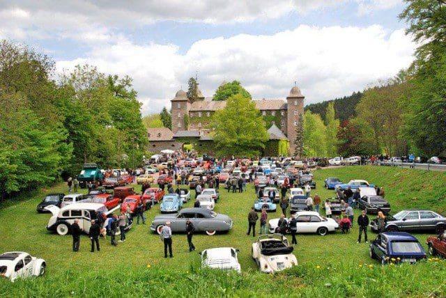 Burg-Treff Mai-2015