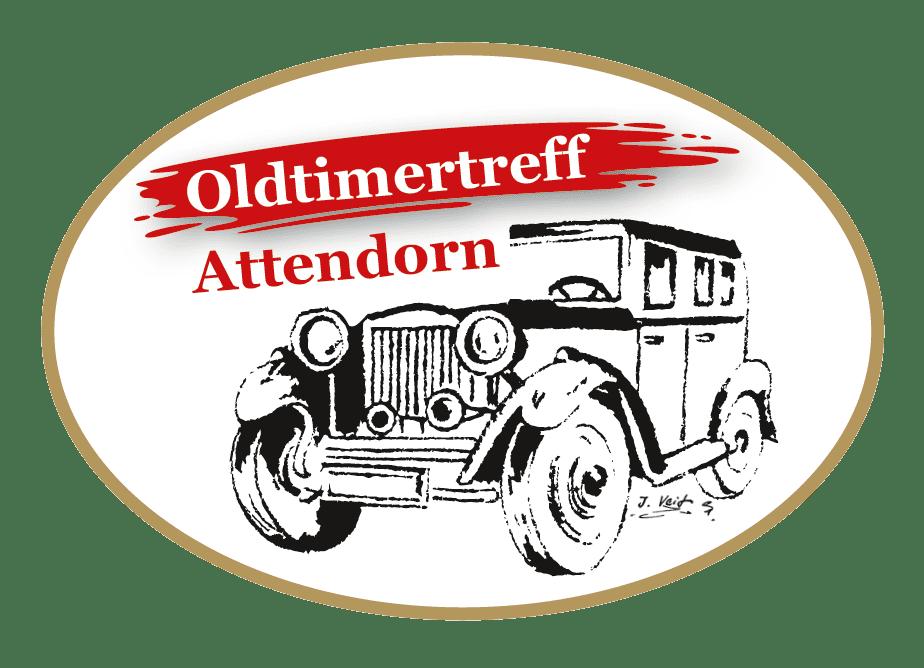 Oldtimertreff Attendorn August 2018