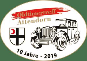 2019 – 10 Jahre Oldtimer-Treff Attendorn