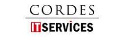 Cordes IT Service