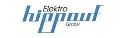 Elektro Hippauf