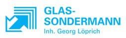 Glas Sondermann