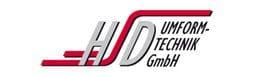 Huperz - HSD Umfortechnik