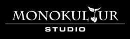 Monokultur Studio