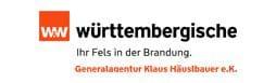 württembergische Versicherungen
