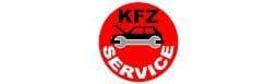 KFZ-Service Laig